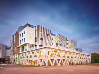 - Clinique Saint Hilaire -