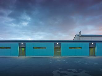 - Ecole du Village -