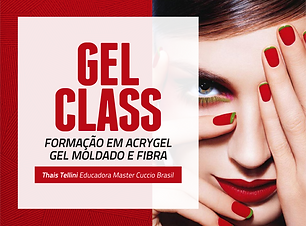 Site-Curso-GelClass.png