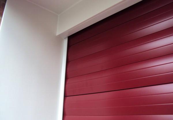 JD-UK-Roller-Garage-Doors-008-600x417.jp