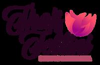 thais-logo-salao_edited.png