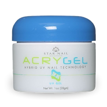acrygel.png