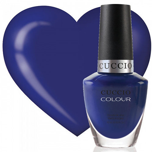 CCPL 1183 - Lauren Blue