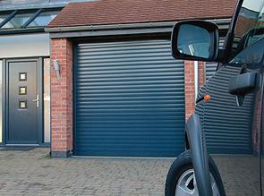 garage-door-77.jpg
