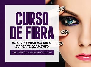 Site-Curso-Fibra.png