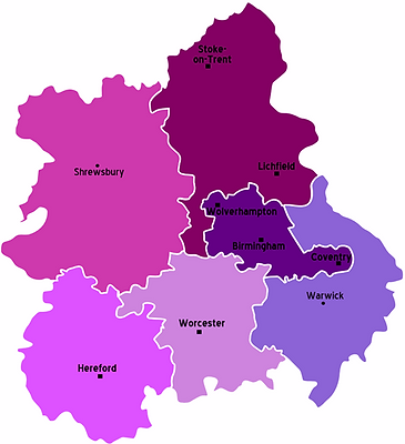 WestMids.png