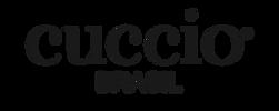 thais-logo-cuccio_edited.png