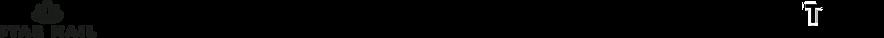 logos-fila 01.png