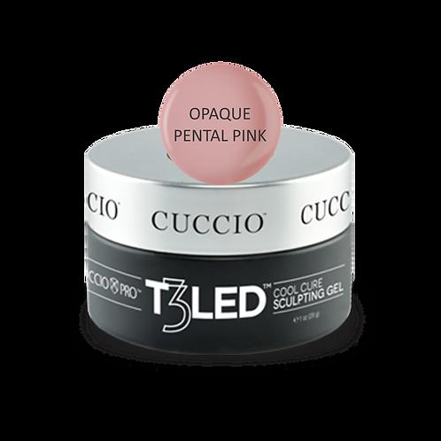 T3 Control Led (Pental Pink)