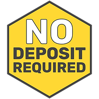 No-Deposit-Required-Button.png