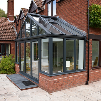 Conservatory Telford.png