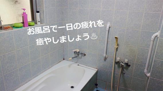 DSC_1671_edited.jpg