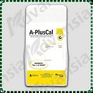 APlusCal-min.png