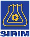 Logo-SIRIM.jpg