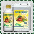 Multisuc-min.png