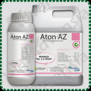 Biostimulant Aton AZ