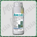 Aron-min.png