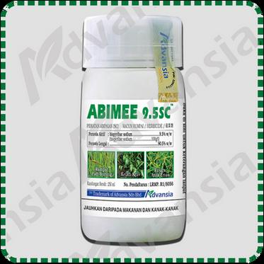 Herbicides ABIMEE 9.5SC