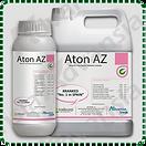 Aton Az-min.png