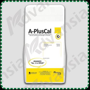 Biostimulant A-PlusCal