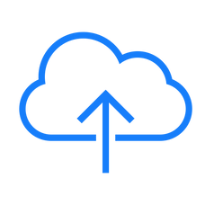 698394-icon-130-cloud-upload-512.png