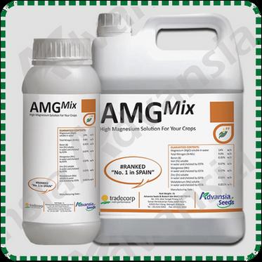 Biostimulant AMG Mix
