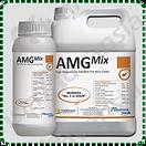 AMGMix-min.png