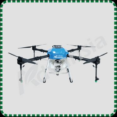 Advansia ADV-10 Drone