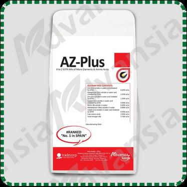 Biostimulant AZ-Plus