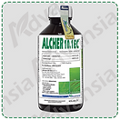 Alcher-min.png