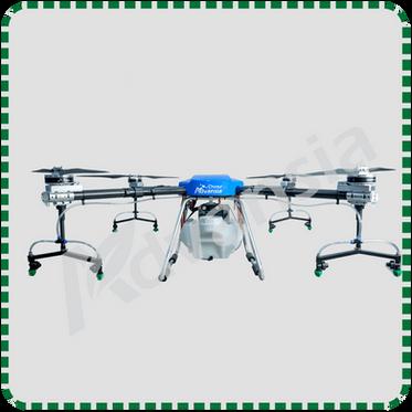 Advansia ADV-16 Drone