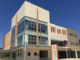 センター外観.png