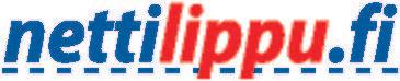 Nettilippu.fi_logo.jpg