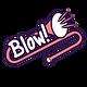 blow_logo_ilmantekstia_ilmantaustaa_RGB.