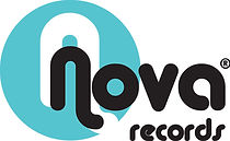 nova-records-RGB.jpg
