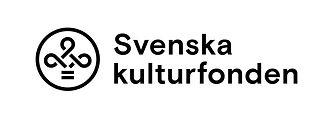 Svenska_kulturfonden_logo_horisontell_sv