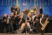 Ladies-First-Big-Band2016_OfficialPictur
