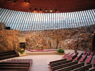 Temppeliaukio_Kirkko_(Rock_Church),_Hels