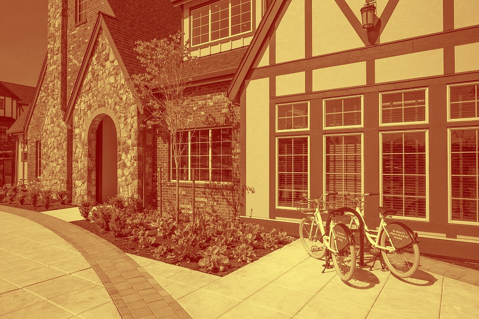 Villas_edited.jpg