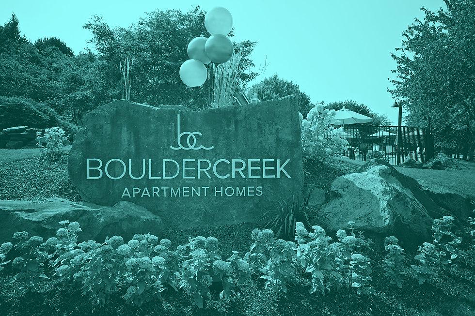 Boulder-_edited.jpg