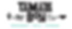 tamale boy logo.png