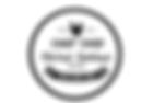 chop logo.png