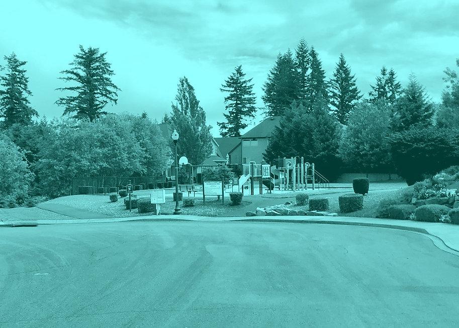 Summit Oaks Photo_edited.jpg
