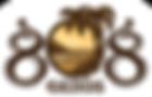 808 grinds logo.png