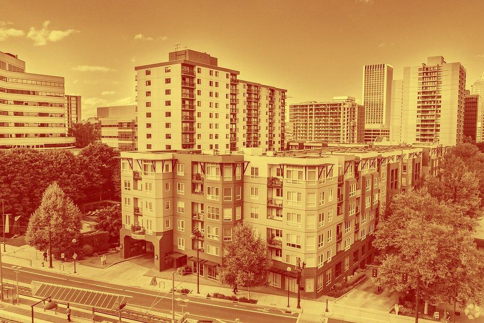 linc301-apartments-portland-or-building-photo_edited.jpg