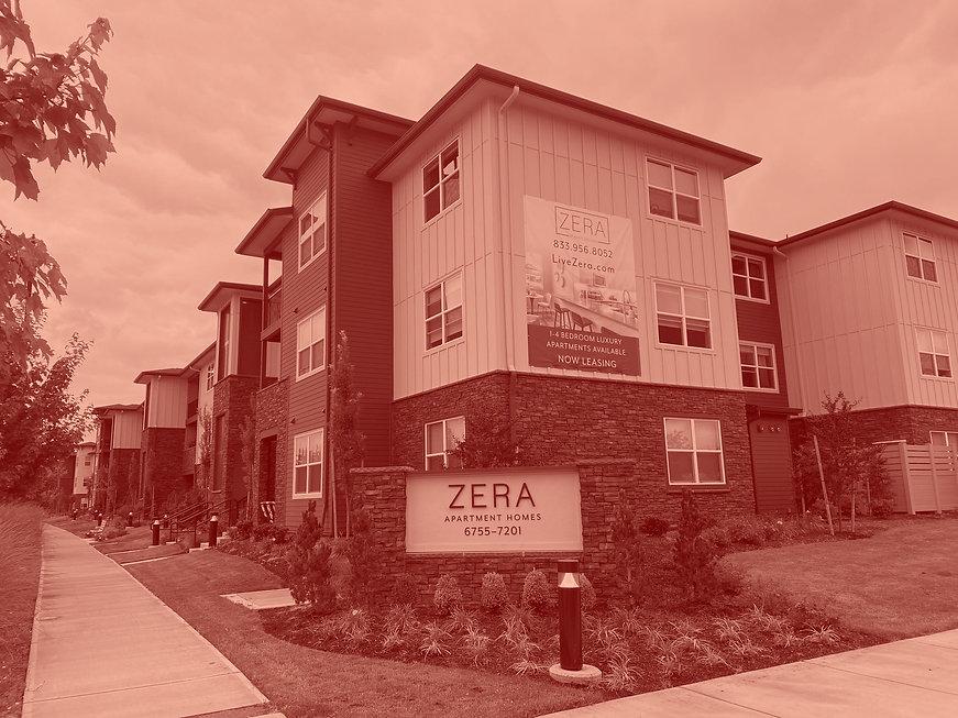 Zera (1)_edited.jpg