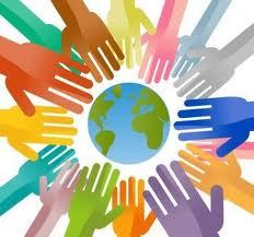 PLC global logo