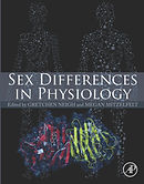 Sex Difference in Physiology book