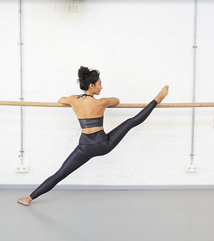 Sara Ballet.png