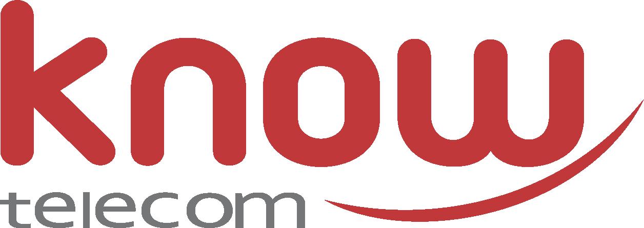 (c) Knowtelecom.com.br